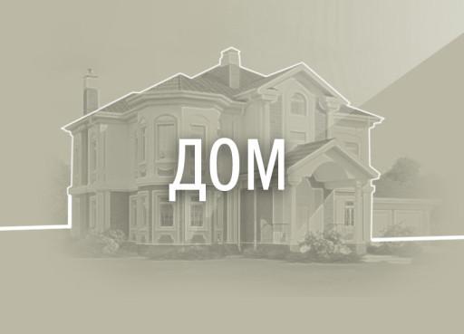 Коттедж с отделкой черновая в Азарово